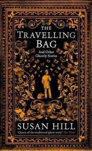 thetravellingbag