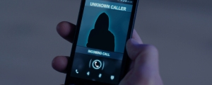 Unknown Caller_03