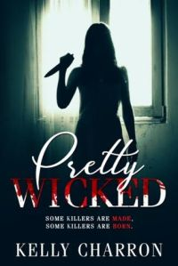 prettywickedcover