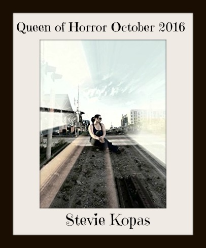 queenofhorroroct2016