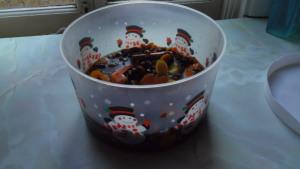 christmaspuddingvodka2
