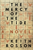 mercytide