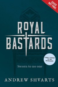 royalbastardsarc