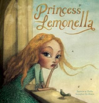princesslemonella