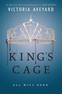 kingscage