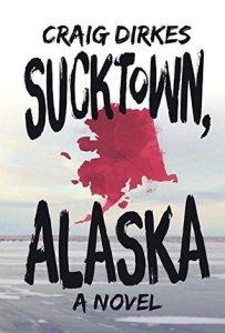 sucktown
