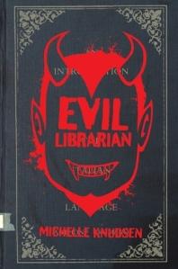 evillib