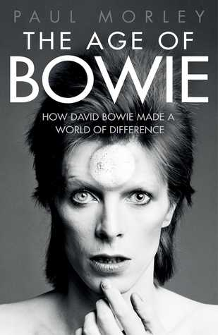 ageofbowie