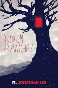 brokenbranches