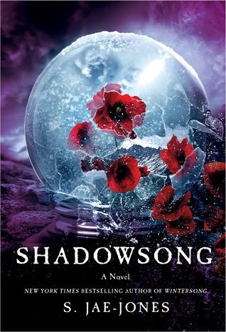 shadowsong.jpg