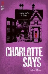 charlottesays