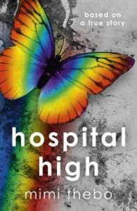 hosphigh
