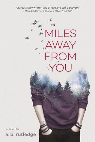 mileaway.jpg