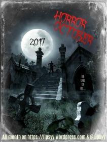 HorrorOct2017