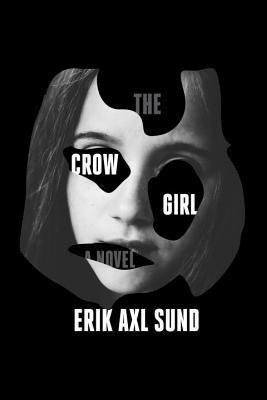 crowgirl3