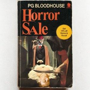 pgbloodhousesale