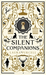 Thesilentcompanion