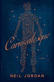 carnivalesque1