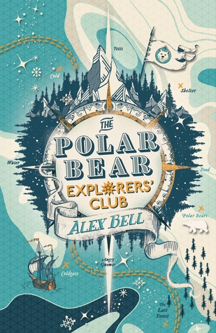polarbearex