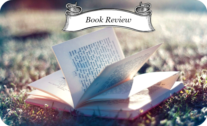 icon-bookreview