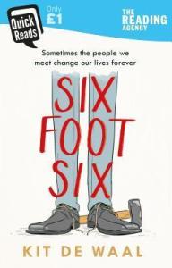 sixfootsix
